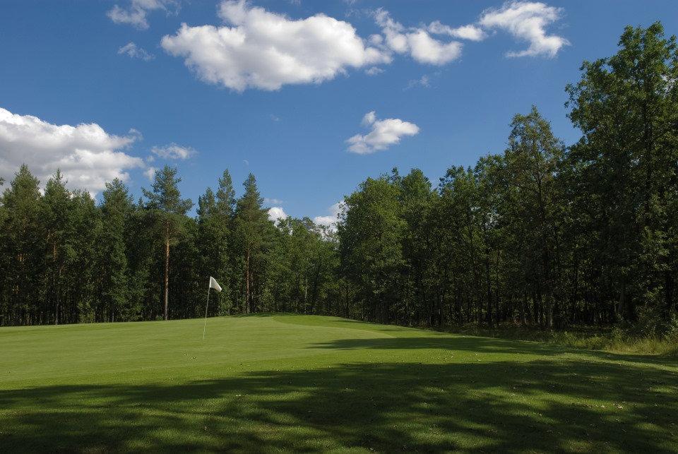 golf-pfingsten-kurztrip-semlin.jpg