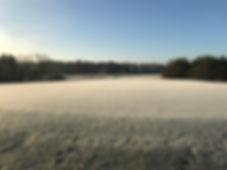 wintersemlin 1.jpg