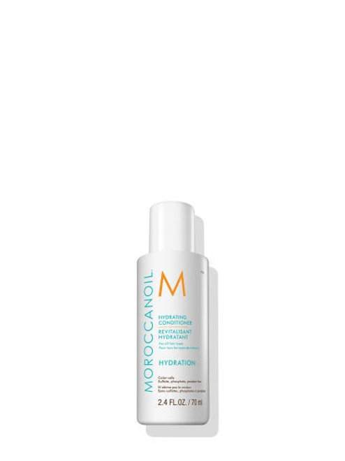 MoroccanOil - Hydrating Conditioner - Travel