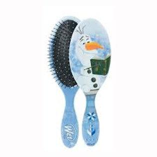 Wet Brush - Olaf
