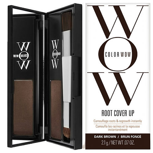 ColorWow Root TouchUp - Dark Brown