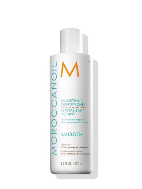 MoroccanOil - Smoothing Conditioner