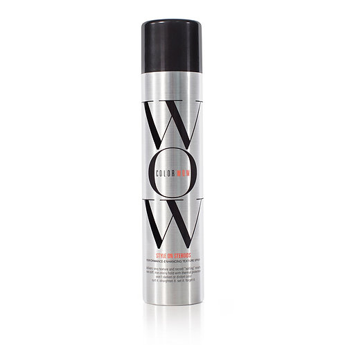 ColorWow Style on Steriods - Texture Spray