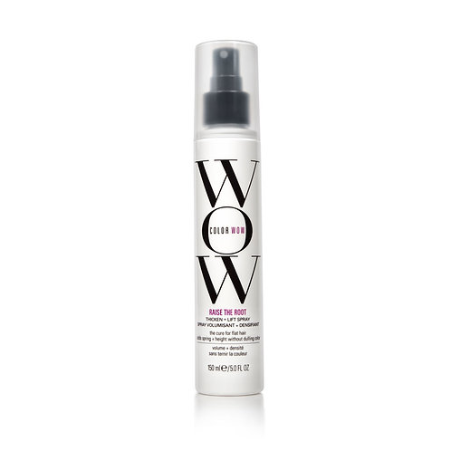 ColorWow Raise the Root Spray