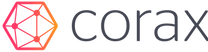 new-corax-logo-dark.png