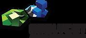 analycat-logo-newnew.png