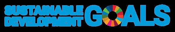 フェアトレード ノベルティ 少ロット 少量 ユニフォーム スバストラジャパン ポロシャツ トートバッグ OEM コットン SDGs