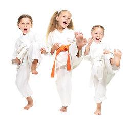 best deals for karate class