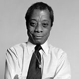 james-baldwin-quotes_edited_edited.jpg