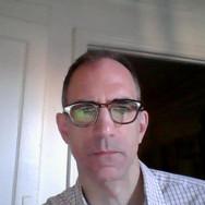 Mark Rossier