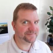 Michael Lindgren