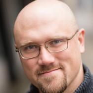 Nathan Kessler-Jeffrey