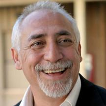 José Luis Valenzuela
