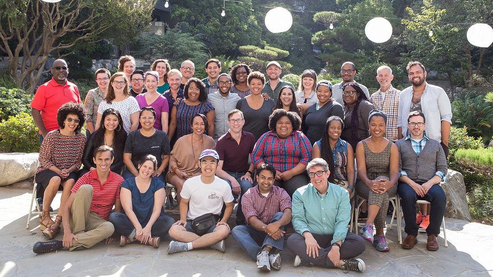artEquity 2017 alumni.jpg