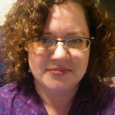 Rachel Fink