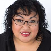 Gina Puntil