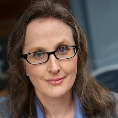 Rebecca O'Neil