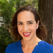 Chantal Rodriguez