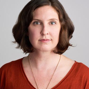 Ann Marie Lonsdale