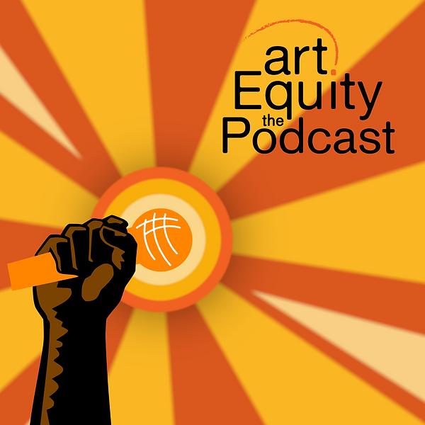 Art_Equity_Animation_AE_v006_Still.png
