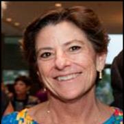 Anne Taubman