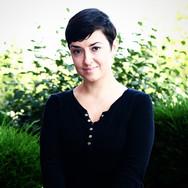 Megan Simcox