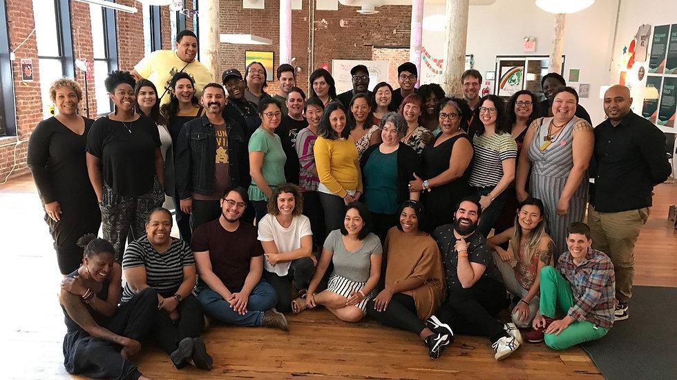 artEquity 2019 alumni.jpg