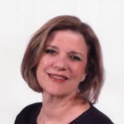 Martha Mortenson