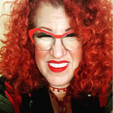 Donna Maxon