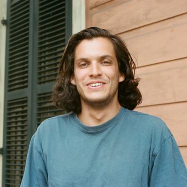Bennett Kirschner