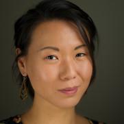 Kathy Liao