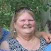 Barbara Davidoff
