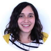 Laura Gomez-Mesquita