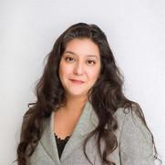 Leticia Delgado