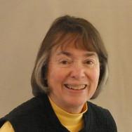 Clare Kelm