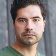 Daniel Penilla