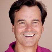 Rick Farrar