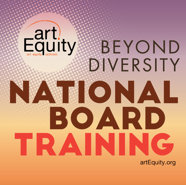 National Board Training