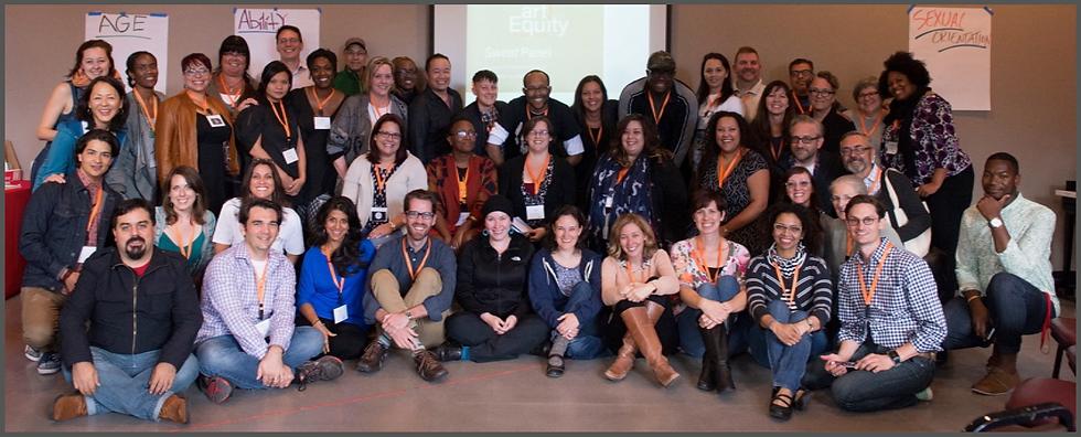 artEquity Cohort 2015.png