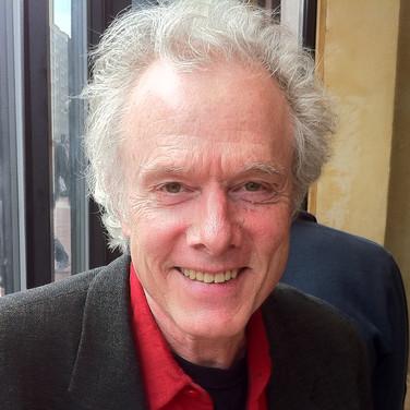 William Carden