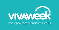 vivaweek.png