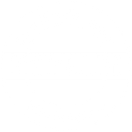 SYNCHROLINE_logomarchio-circolare_CMYK%2