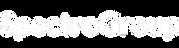 logo SpectroGroup.png