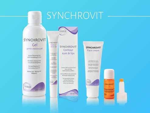 SYNCHROVIT