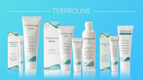 TERPROLINE.png