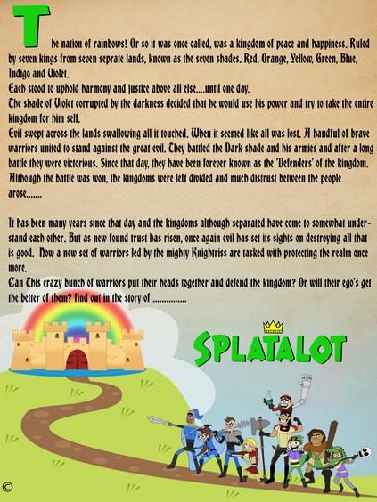 Splat.png
