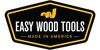 png-transparent-easy-wood-tools-woodturning-cutting-tool-lathe-wood-logo-label-text-logo_e