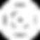 INSTA-logo-ROUND.png