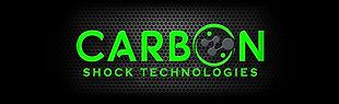 Carbon Banner Logo.jpg