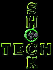 Shock Tech.png